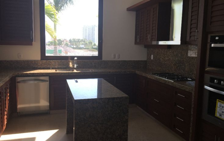 Foto de casa en venta en, zona hotelera, benito juárez, quintana roo, 1114857 no 16