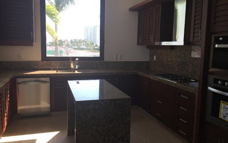 Foto de casa en venta en  , zona hotelera, benito juárez, quintana roo, 1114857 No. 16
