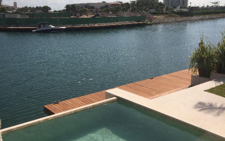 Foto de casa en venta en, zona hotelera, benito juárez, quintana roo, 1114857 no 17