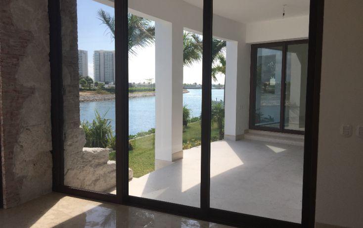Foto de casa en venta en, zona hotelera, benito juárez, quintana roo, 1114857 no 18