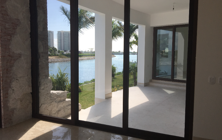 Foto de casa en venta en  , zona hotelera, benito juárez, quintana roo, 1114857 No. 18
