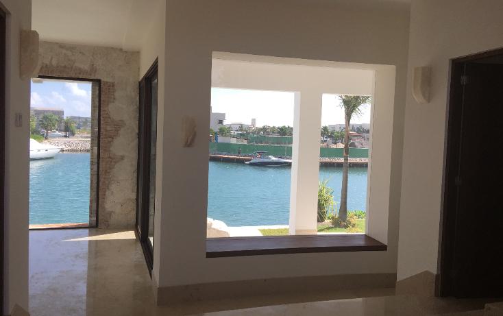 Foto de casa en venta en  , zona hotelera, benito juárez, quintana roo, 1114857 No. 19