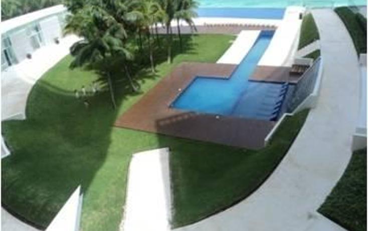 Foto de departamento en venta en  , zona hotelera, benito juárez, quintana roo, 1115205 No. 03