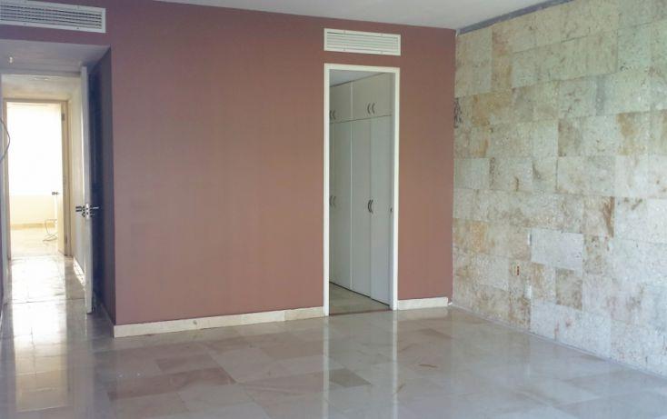 Foto de departamento en venta en, zona hotelera, benito juárez, quintana roo, 1115205 no 04