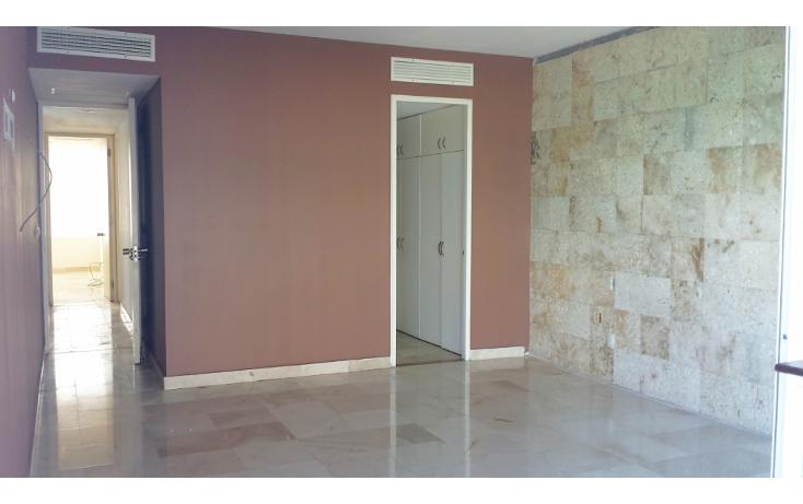 Foto de departamento en venta en  , zona hotelera, benito juárez, quintana roo, 1115205 No. 04