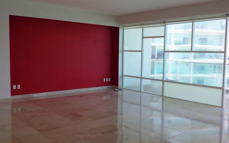 Foto de departamento en venta en, zona hotelera, benito juárez, quintana roo, 1115205 no 06