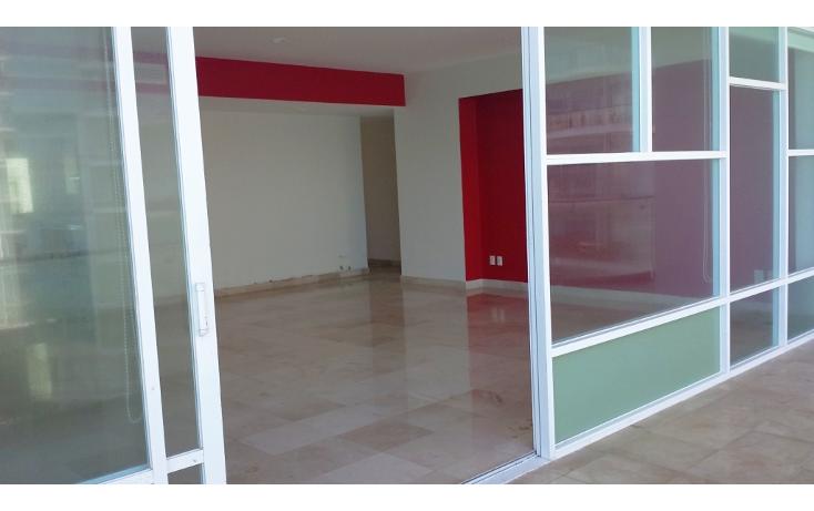 Foto de departamento en venta en  , zona hotelera, benito juárez, quintana roo, 1115205 No. 10