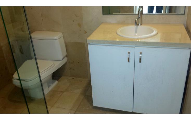 Foto de departamento en venta en  , zona hotelera, benito juárez, quintana roo, 1115205 No. 13