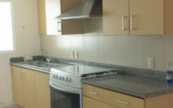 Foto de departamento en venta en, zona hotelera, benito juárez, quintana roo, 1115205 no 19