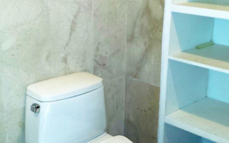 Foto de departamento en venta en, zona hotelera, benito juárez, quintana roo, 1115205 no 23