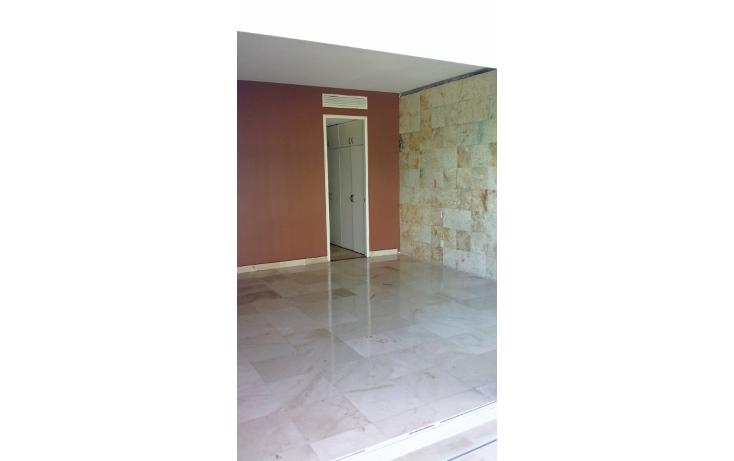 Foto de departamento en venta en  , zona hotelera, benito juárez, quintana roo, 1115205 No. 24