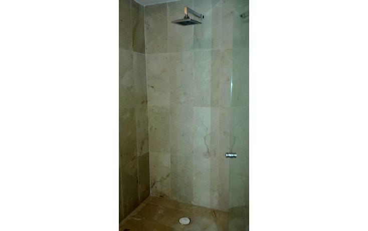 Foto de departamento en venta en  , zona hotelera, benito juárez, quintana roo, 1115205 No. 25