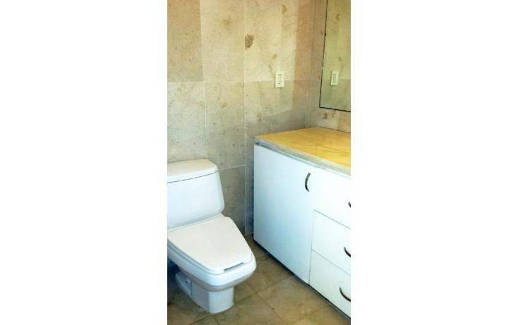 Foto de departamento en venta en  , zona hotelera, benito juárez, quintana roo, 1115205 No. 27