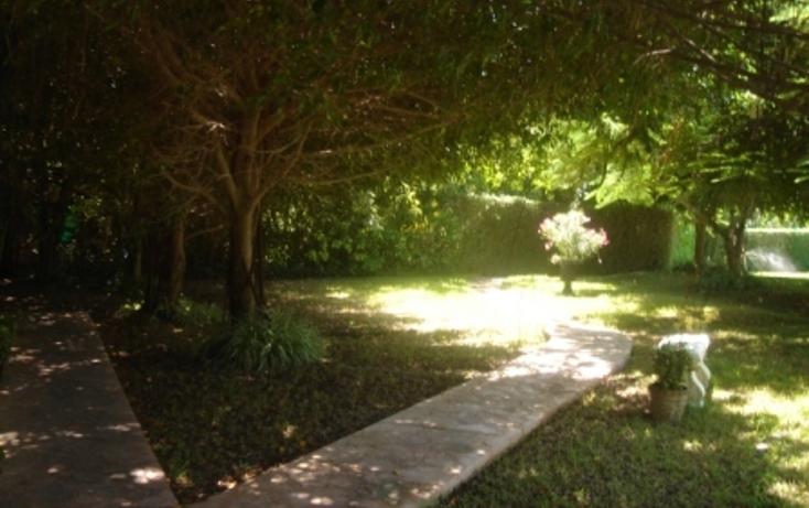 Foto de casa en venta en  , zona hotelera, benito ju?rez, quintana roo, 1115595 No. 08
