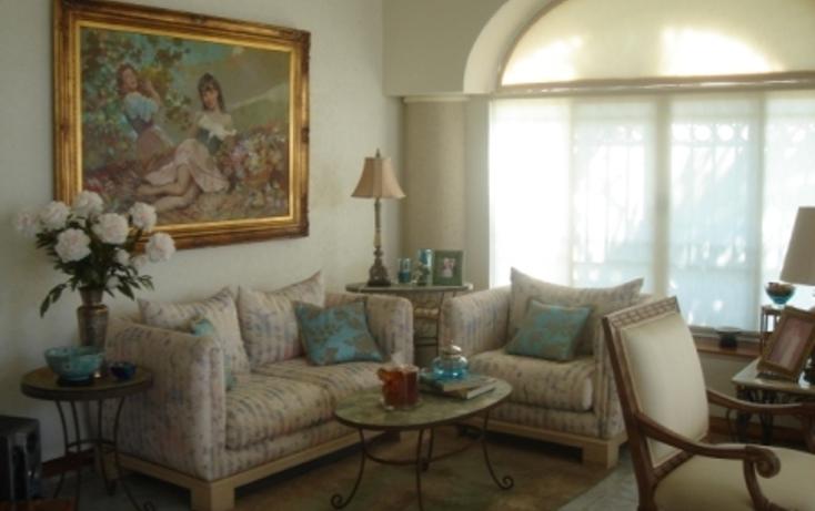 Foto de casa en venta en  , zona hotelera, benito ju?rez, quintana roo, 1115595 No. 18