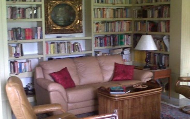 Foto de casa en venta en  , zona hotelera, benito ju?rez, quintana roo, 1115595 No. 20