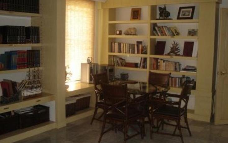 Foto de casa en venta en  , zona hotelera, benito ju?rez, quintana roo, 1115595 No. 23