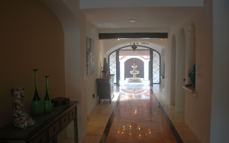 Foto de casa en venta en  , zona hotelera, benito ju?rez, quintana roo, 1119391 No. 03