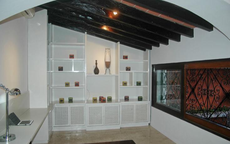 Foto de casa en venta en  , zona hotelera, benito ju?rez, quintana roo, 1119391 No. 04