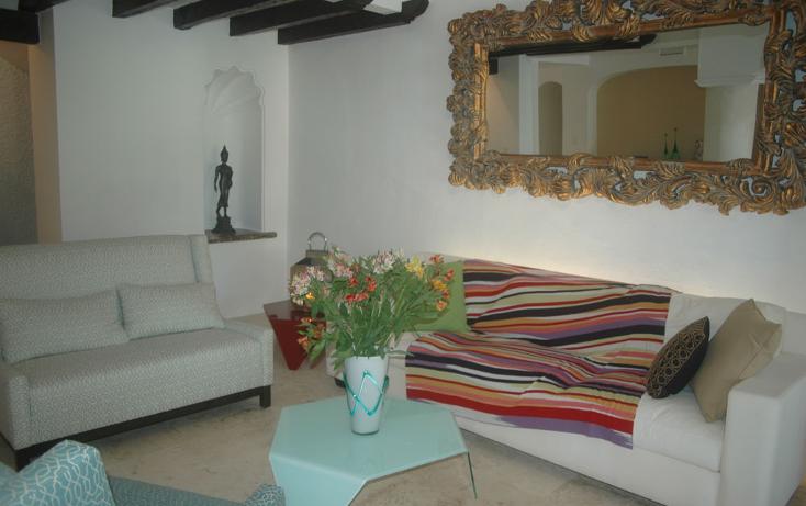 Foto de casa en venta en  , zona hotelera, benito ju?rez, quintana roo, 1119391 No. 06