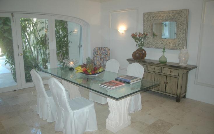 Foto de casa en venta en  , zona hotelera, benito ju?rez, quintana roo, 1119391 No. 07
