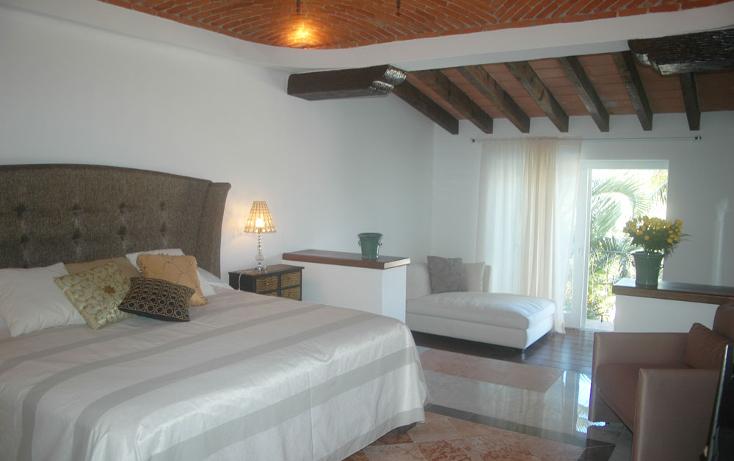Foto de casa en venta en  , zona hotelera, benito ju?rez, quintana roo, 1119391 No. 10