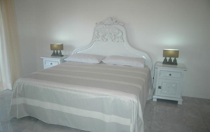 Foto de casa en venta en  , zona hotelera, benito ju?rez, quintana roo, 1119391 No. 12
