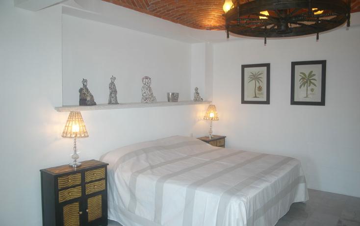 Foto de casa en venta en  , zona hotelera, benito ju?rez, quintana roo, 1119391 No. 13