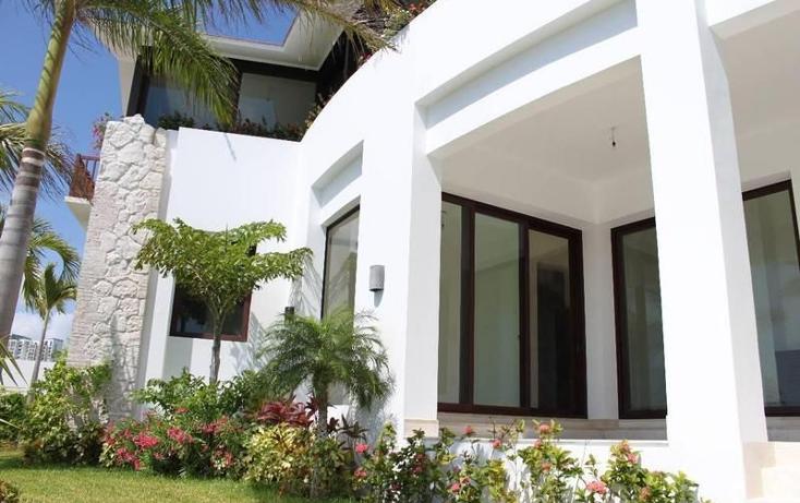 Foto de casa en venta en  , zona hotelera, benito ju?rez, quintana roo, 1119579 No. 03