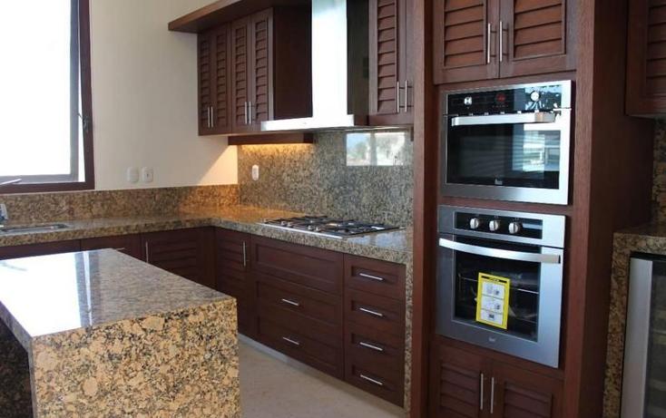 Foto de casa en venta en  , zona hotelera, benito ju?rez, quintana roo, 1119579 No. 05