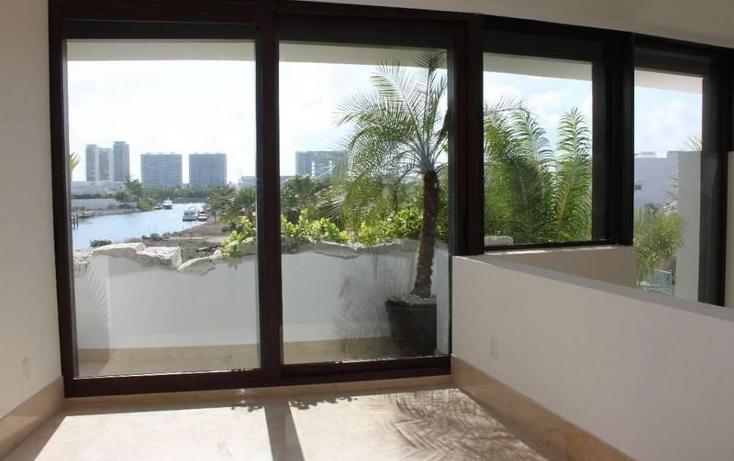 Foto de casa en venta en  , zona hotelera, benito juárez, quintana roo, 1119579 No. 06