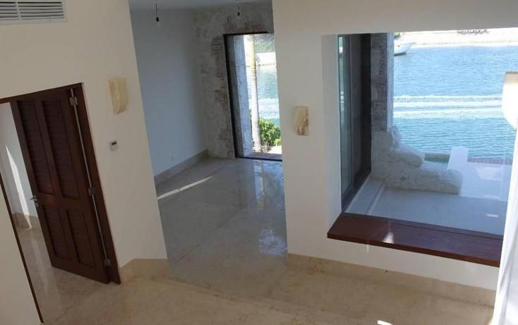 Foto de casa en venta en  , zona hotelera, benito ju?rez, quintana roo, 1119579 No. 07