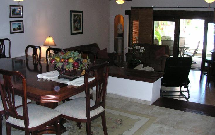 Foto de casa en renta en  , zona hotelera, benito juárez, quintana roo, 1121949 No. 02