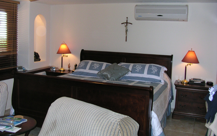 Foto de casa en renta en  , zona hotelera, benito juárez, quintana roo, 1121949 No. 05
