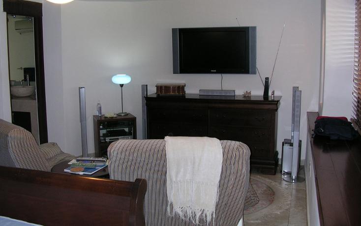Foto de casa en renta en  , zona hotelera, benito juárez, quintana roo, 1121949 No. 06