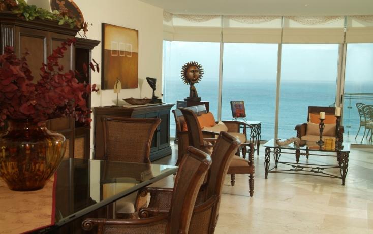 Foto de departamento en venta en  , zona hotelera, benito juárez, quintana roo, 1123687 No. 25