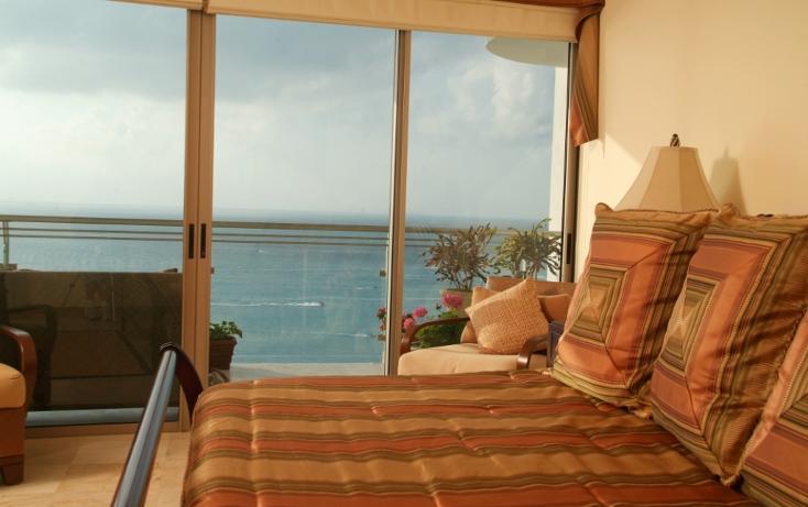 Foto de departamento en venta en  , zona hotelera, benito juárez, quintana roo, 1123687 No. 29