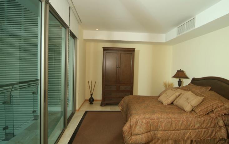 Foto de departamento en venta en  , zona hotelera, benito juárez, quintana roo, 1123687 No. 35