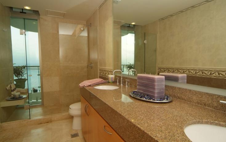 Foto de departamento en venta en  , zona hotelera, benito juárez, quintana roo, 1123687 No. 41