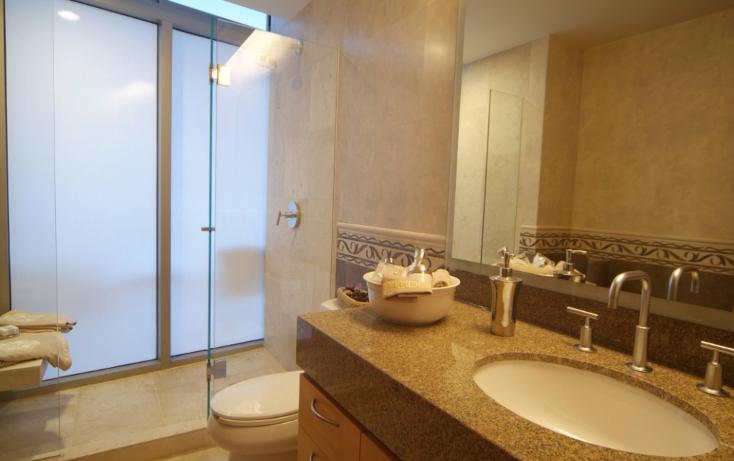 Foto de departamento en venta en  , zona hotelera, benito juárez, quintana roo, 1123687 No. 42