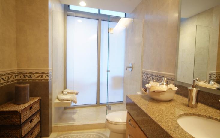 Foto de departamento en venta en  , zona hotelera, benito juárez, quintana roo, 1123687 No. 43