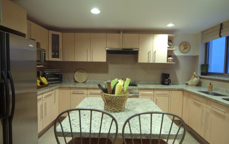 Foto de departamento en venta en  , zona hotelera, benito juárez, quintana roo, 1123687 No. 44