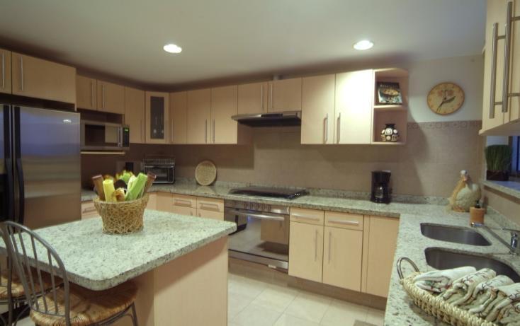 Foto de departamento en venta en  , zona hotelera, benito juárez, quintana roo, 1123687 No. 45