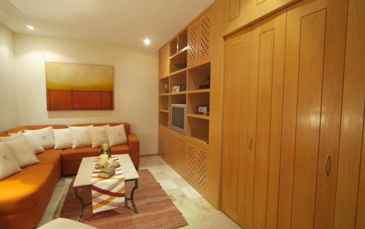 Foto de departamento en venta en  , zona hotelera, benito juárez, quintana roo, 1123687 No. 46