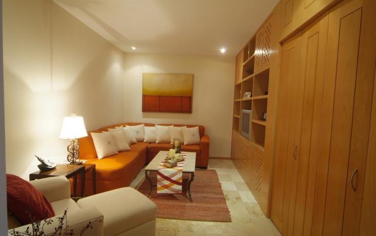 Foto de departamento en venta en  , zona hotelera, benito juárez, quintana roo, 1123687 No. 47