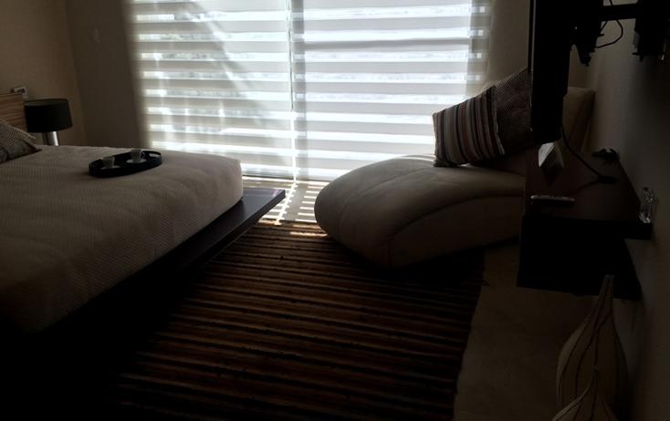 Foto de departamento en venta en  , zona hotelera, benito juárez, quintana roo, 1124837 No. 08