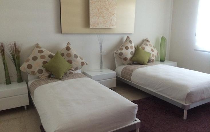 Foto de departamento en venta en  , zona hotelera, benito juárez, quintana roo, 1124837 No. 09