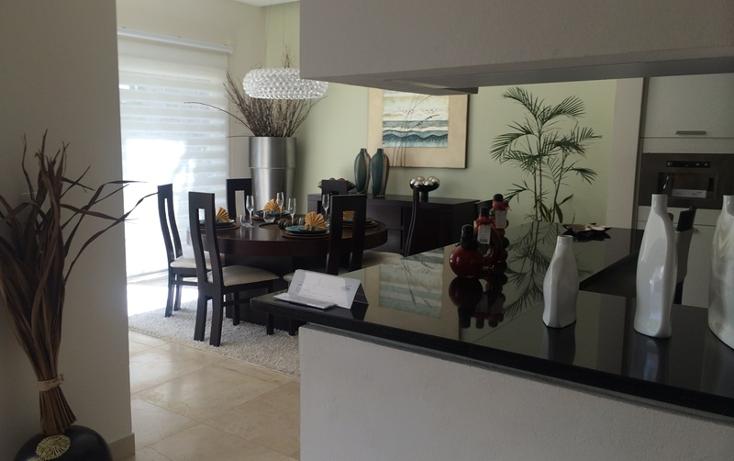 Foto de departamento en venta en  , zona hotelera, benito juárez, quintana roo, 1124837 No. 10