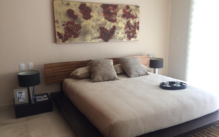 Foto de departamento en venta en  , zona hotelera, benito juárez, quintana roo, 1124837 No. 14