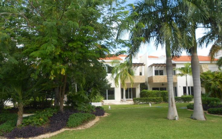 Foto de departamento en venta en  , zona hotelera, benito juárez, quintana roo, 1124837 No. 19